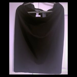 H&M shirt brand new with tags!
